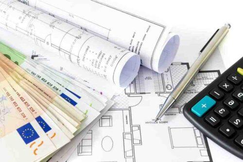 Acheter une maison/un appartement avec un prêt hypothécaire, étape par étape