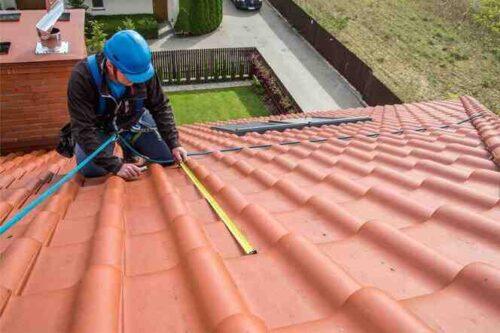 Installation du chauffage domestique photovoltaïque étape par étape