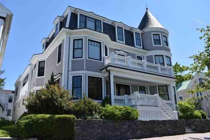 Pourquoi investir dans une maison avec jardin au lieu d'acheter un appartement ?