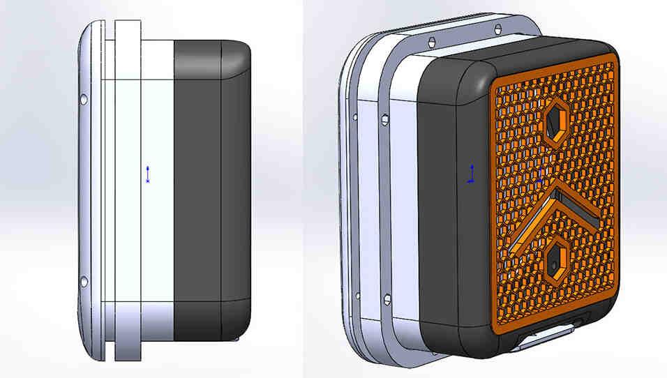 Comment faire un objet avec une imprimante 3D ?