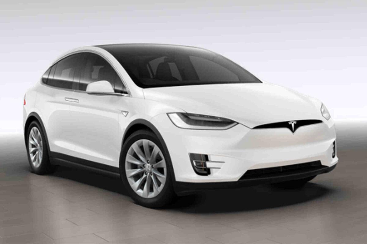 Ou recharger sa Tesla gratuitement ? Devis et coût pour votre installation