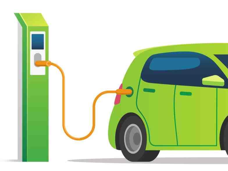 Quel est le coût pour recharger une voiture électrique ? Devis et coût pour votre installation