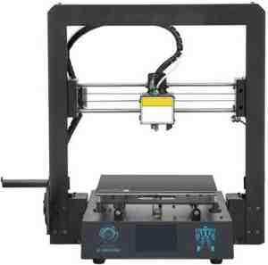 Quelle sont les imprimantes 3D les plus fiables ?